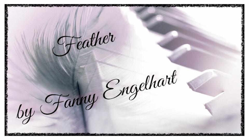 Feather - Fanny Engelhart